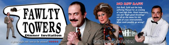 web banner fawlty towers2